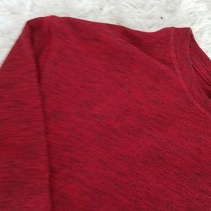 American Eagle Outfitters Shirts - Mens medium Active Flex Shirt, American Eagle
